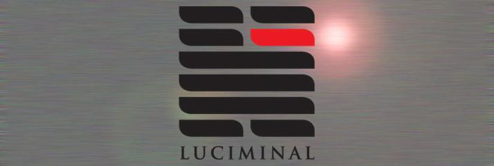 Lucidimine-Ultimate-Lucid-Dream-Nootropic - The Lucid Dream Site